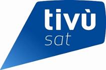 tivùsat logo