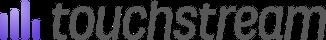 Touchstream logo
