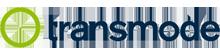 Transmode logo