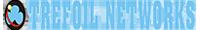 Trefoil Networks logo