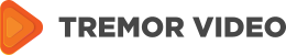 Tremor Video DSP logo