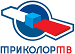 Tricolor TV logo