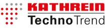 TechnoTrend logo