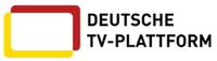 Deutsche TV-Plattform logo