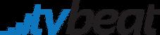TVbeat logo