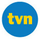 TVN Group logo