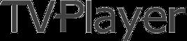 SimpleStream logo