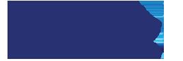Uganda Communications Commission logo