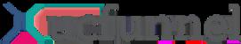ucfunnel logo