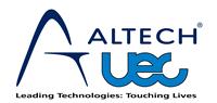 Altech UEC logo