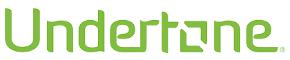 Undertone logo