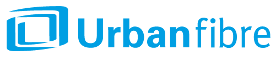 Urban Communications logo