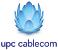 upc cablecom logo