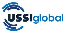 USSI Global logo