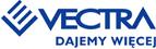 Vectra logo