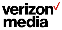 Verizon Digital Media Services logo