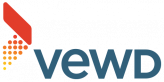 Opera TV logo