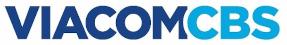 ViacomCBS logo
