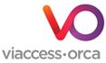 Viaccess-Orca logo