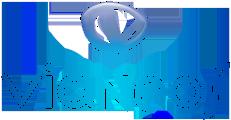 Vianeos logo