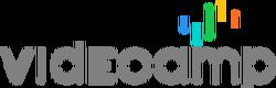 VideoAmp logo