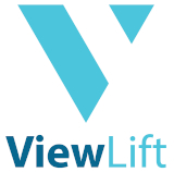 ViewLift logo