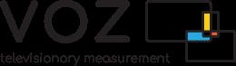 Virtual Australia logo