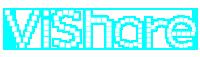 ViShare logo