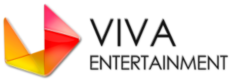 VIVA Entertainment logo