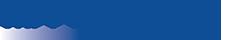 VNPT Technology logo