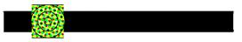 Vonetize logo