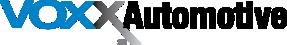 VOXX Automotive logo
