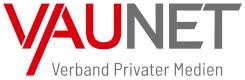 VPRT logo