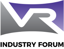 Virtual Reality Industry Forum logo