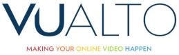 VUALTO logo