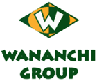Wananchi logo