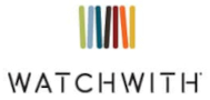 Watchwith logo