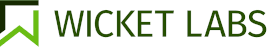 Wicket Labs logo