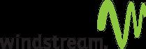 Windstream logo