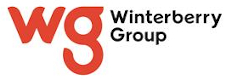 Winterberry Group logo