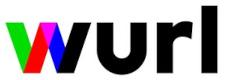 Wurl TV logo