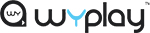 Wyplay logo
