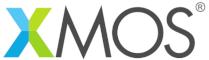 XMOS logo
