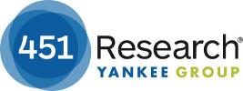 Yankee Group logo