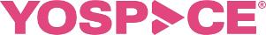 Yospace logo