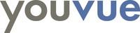 YouVue logo