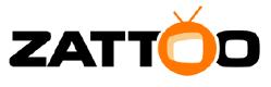 Zattoo logo