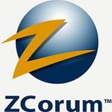 ZCorum logo