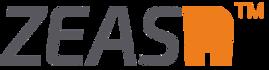 ZEASN logo