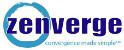 Zenverge logo